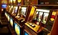 Электронный Игровой Автомат