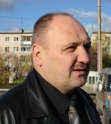 Вместо камеры - больничная палата. Чиновник из Челябинска после признания во взяточничестве попал в больницу