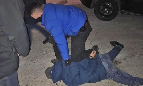 За подлог – на тюремные нары. В Челябинске задержан инспектор по надзору за карантином и ветеринарному надзору