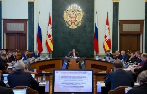 Проверка визитом. Челябинску предстоит поразить гостеприимством участников встречи