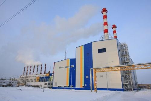 Перемены в ЖКХ. В Челябинске сменится поставщик тепла, и ему нужен миллиард