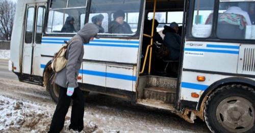 Коль попал в колею. Коммунальщики Челябинска не спешат убирать последствия снегопада, а синоптики прогнозируют новую стихию