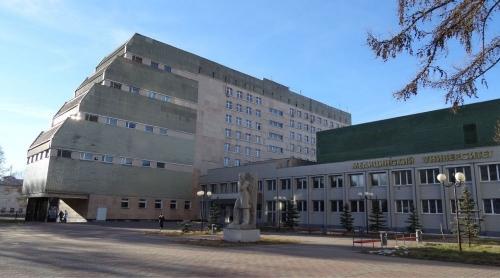 Контрацепцию в массы. В медицинском университете Челябинска участникам научной конференции предложили презервативы из разных стран