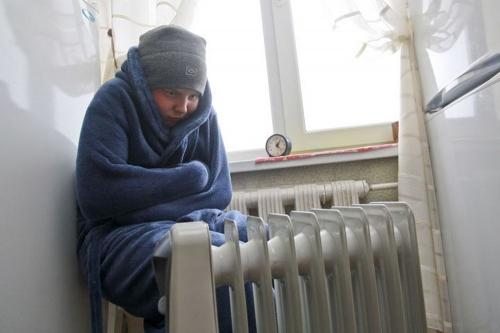 Скоро станет тепло. 26 многоквартирных домов Челябинска получат стабильное тепло