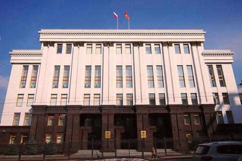 Ради славы, ради забавы. Житель Челябинска получит реальный срок за ложный звонок