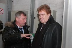 Чтоб не замерзнуть в МКД. В Челябинске предпримут попытку реконструкции всех теплосетей