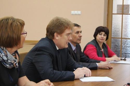 С шумом покончат. Челябинские власти пообещали жителям тишину и спокойствие