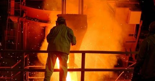 В огне. В Челябинске произошла трагедия, унесшая жизни
