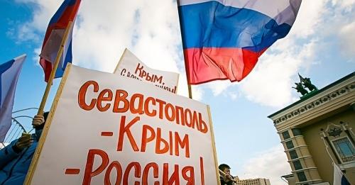 С возвращением! В Челябинске состоится праздничный концерт «Мы вместе»