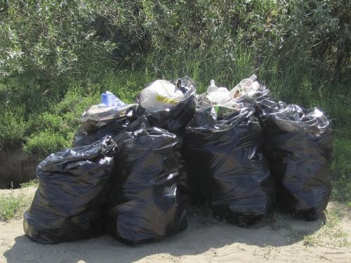 Подчистили. Чиновники мэрии озаботились уровнем благоустройства Челябинска