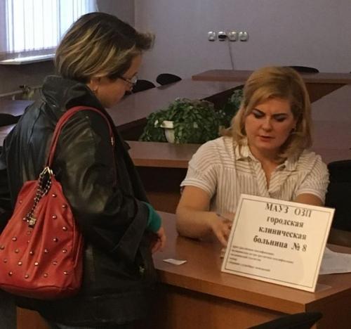 Почти 200 вакансий. Столько предложений было сделано безработным жителям Челябинска, которые скоро выйдут на заслуженный отдых