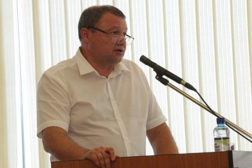 Средства для новосёлов. Челябинску потребуется один миллиард рублей для расселения аварийного жилья