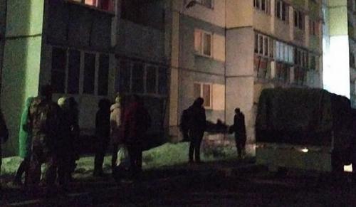 По факту гибели ребёнка начата проверка. В Челябинске проведут расследование, чтобы понять, почему не вернуть маленькую сироту